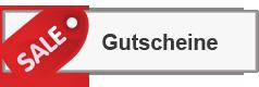 Gutschein-Blog