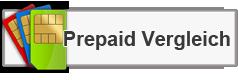 Prepaid-Vergleich
