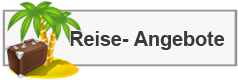 Reise-Dealz
