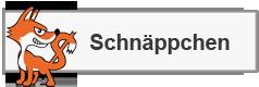 Schnäppchen auf YourDealz.de