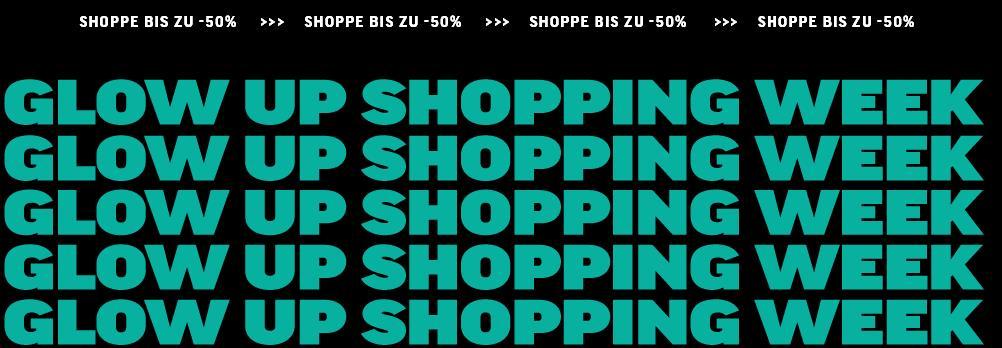 26142bb14c9e44 Bergfreunde Sale – Lagerräumung mit bis zu 50% Rabatt + 5 ...