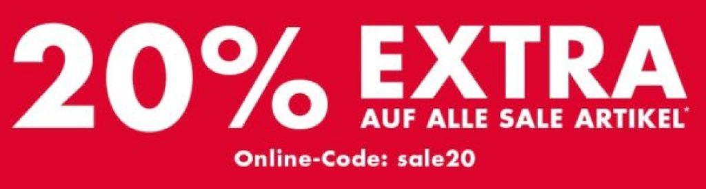 455733cc7d6029 Görtz  20% Extra-Rabatt auf alle reduzierten (SALE) Artikel ...