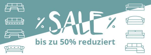 Cnouch Bis Zu 50 Rabatt Auf Sofas Im Sale Yourdealzde