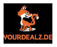 YourDealz.de