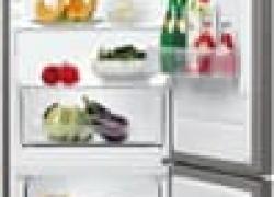Amerikanischer Kühlschrank Saturn : Kühlschrank u2013 yourdealz.de
