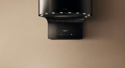 Elica l original 50cm design dunstabzugshaube für 79 99u20ac inkl