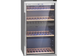 Siemens Kühlschrank Mediamarkt : Interessant gefrierkombination siemens sehr luxuriöses haus