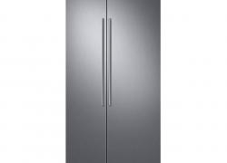 Amerikanischer Kühlschrank Mit Weinschrank : Kühlschrank u yourdealz